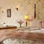 Stable Suite Whirlpool - Door County Romantic Suite